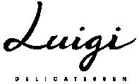 Luigis Delicatessen